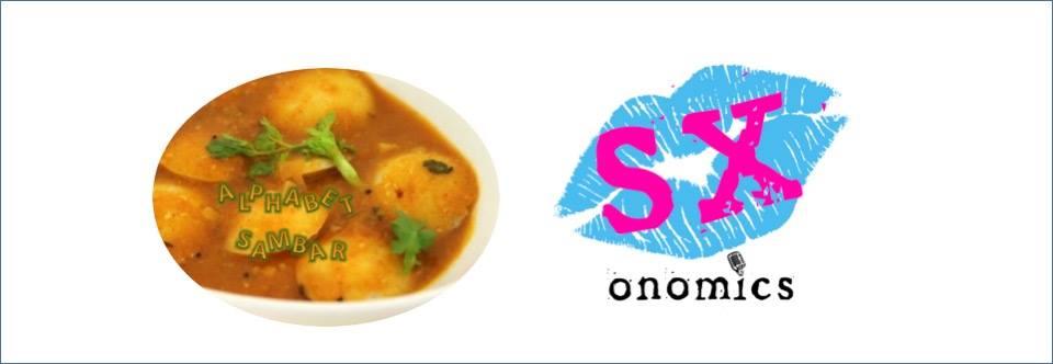 Meet Speak-SXArena: Balanced Voices Event Picture