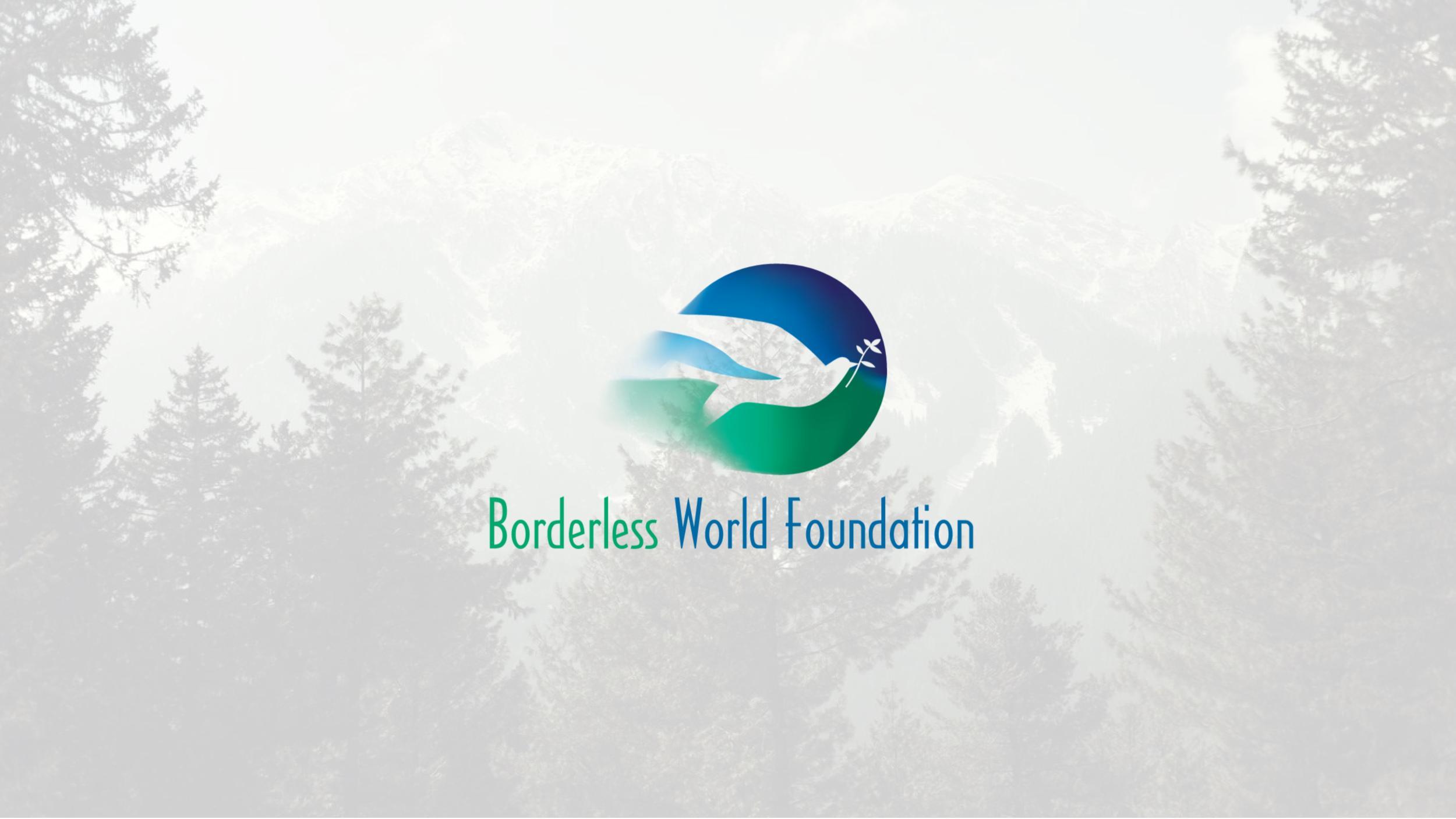 Borderless World Foundation img
