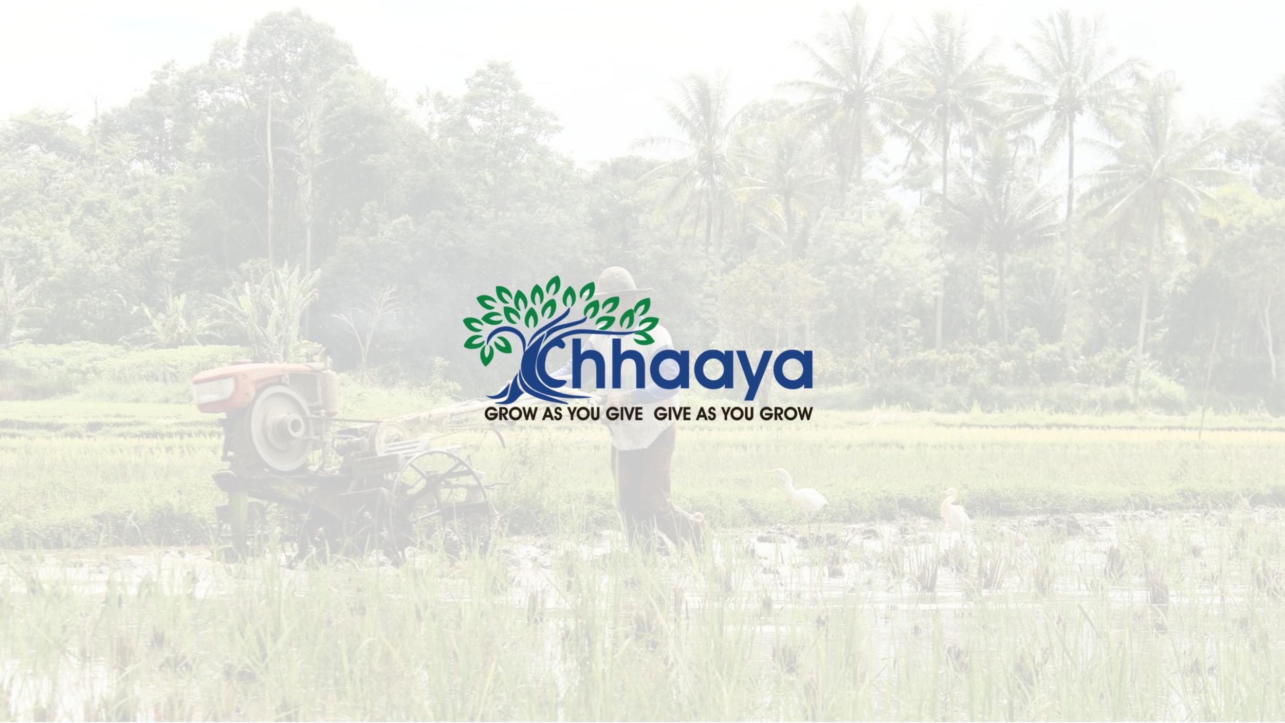 Chhaaya Strategic Advisors img