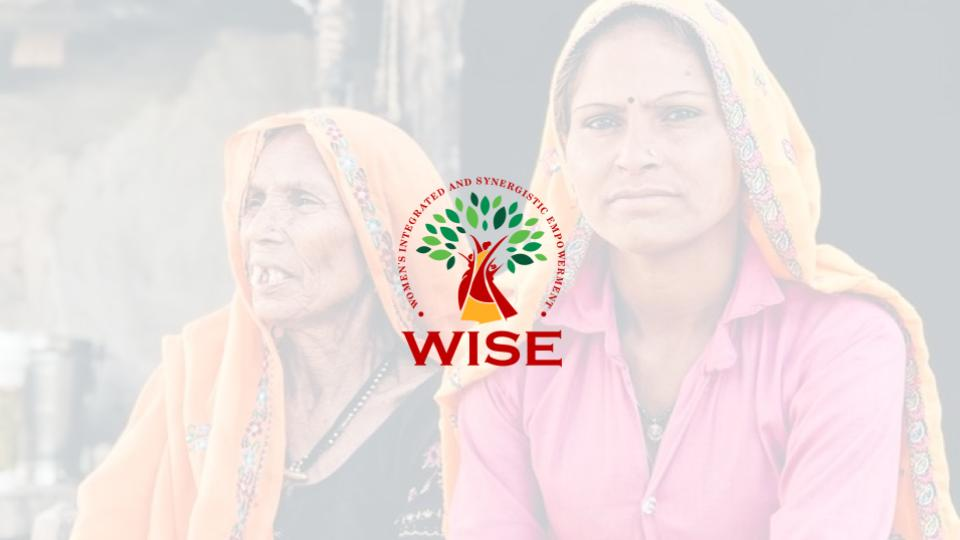 Chaitanya WISE img