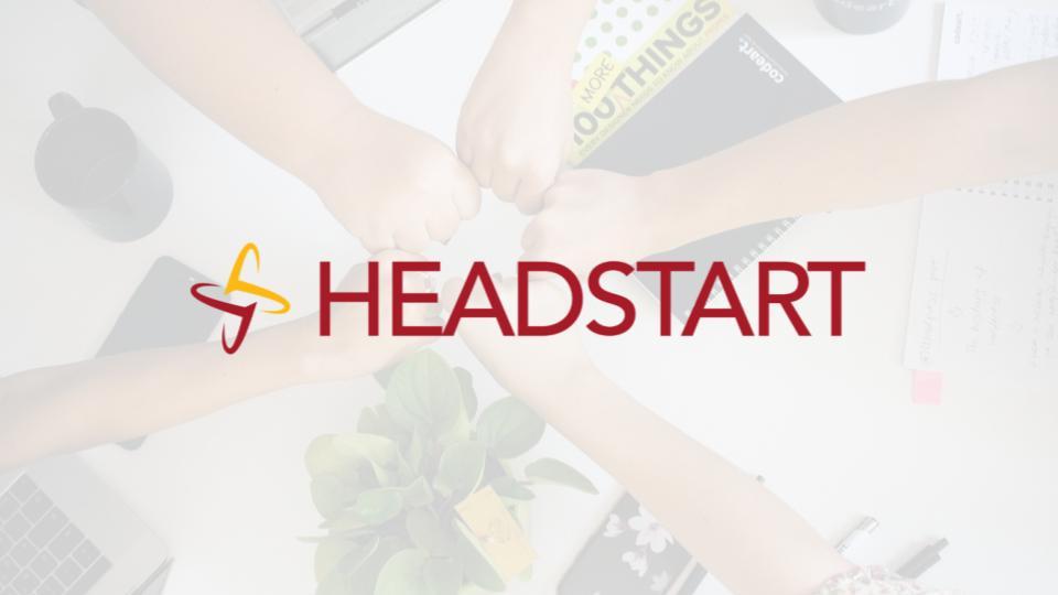 Headstart Network Foundation India img