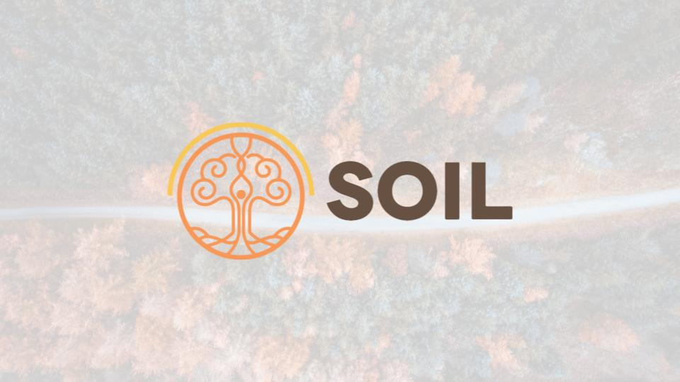 SOIL - School of Internal Literacy img