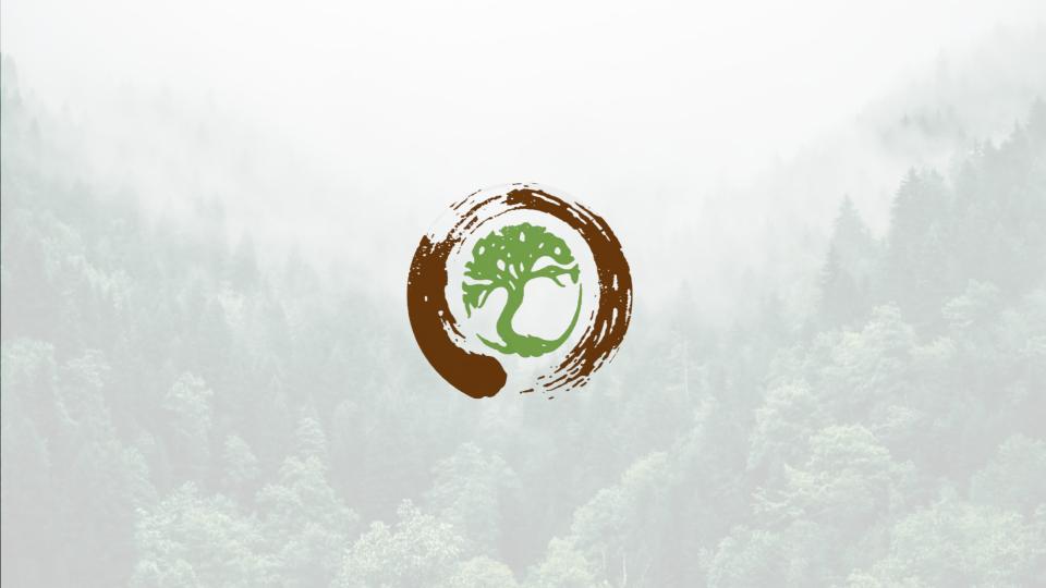 Vruksh Ecosystem img